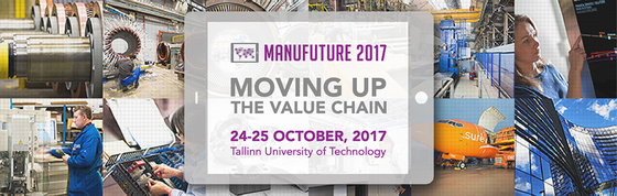 manufuture-2017